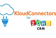 Zoey to Zoho CRM Integration