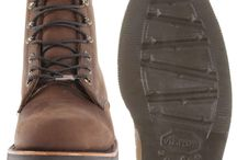 Cheaper Alternatives to Red Wing Heritage Boots / Boots like the Red Wing Iron Ranger, Red Wing Beckham and Red Wing Classic Moc but at a cheaper price point. Most boots under $200.