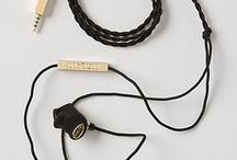 music+electronics