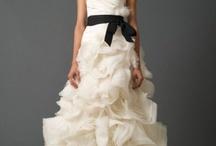 wedding idea