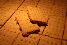 Gluten free / by L Esther Yutzy