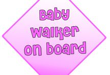 Baby's personalised pressys / great personalised gifts for baby's and christenings