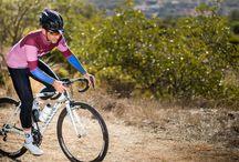 5Quinas Cycling Equipment