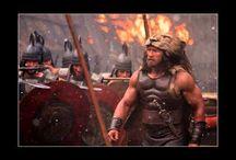 @@ Regarder ou Télécharger Hercules Streaming Film Complet en Français Gratuit