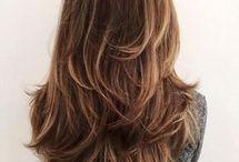 haircutssss