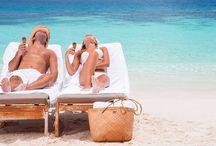 El Cid Vacations Club March Travel Attractions