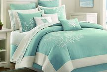 beatiful bedcovers