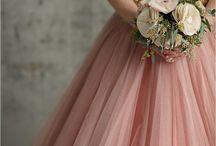 el vestido- the dress