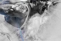 01 ART/Illus / by jinhee kwon