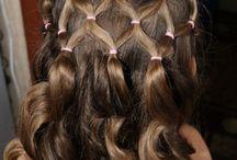 coiffure lilou
