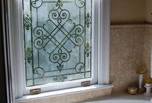windows / ablakok