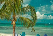 Key West- Florida