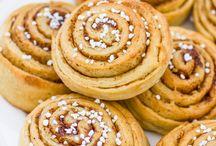 Sverige Mat