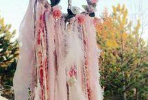Lapače na svatbu