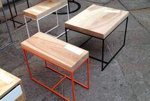 urban.wood
