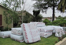 Orange County Odor Removal Service / Orange County Attic Insulation Installation will certainly describe the different choices conveniently offered helpful insulation for your attic area, and recommend the ideal application for you. They will definitely review both the initial expenses of the insulation application that is chosen and the forecasted cost savings you need to prepare for.