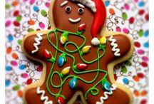 cookie decorating