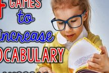 4 games to increase vocab