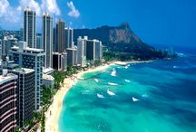 Honolulu--Next Stop as a Life Coach