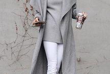 Lady's wear / Damesmode