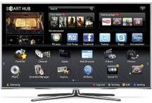 3D Market & Trends / Trends in 3D stereoscopic TV, games, and cinema markets