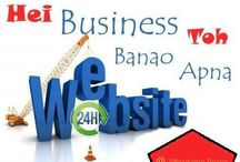 Best Web Developer Gurgaon / Looking for Best Web Developer Gurgaon? click on this link: http://alturl.com/zfm4v   We provide cheap & best solutions as per the clients demands.