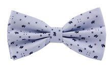 Галстук-бабочки для настоящих мужчин / Здесь собраны все бабочки или галстук-бабочки для настоящих ценителей мужского стиля, которые можно приобрести в интернет-магазине OTOKODESIGN.com