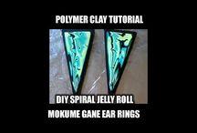 video polimer