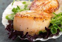 Seafood!!!