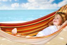 Inspiracje na wakacje / Holidays ideals / Pomysły Travelzone.pl na wymarzony urlop, ciekawe kierunki, atrakcyjne oferty, polecane wycieczki. Travel ideas, last minute deals.