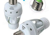 Flashlight & Lighting / Lights & Lighting Flashlight LED Lighting Wall Lights LED Strip Lighting Accessories LED Light Bulbs Holiday Lights Lasers Chandeliers & Pendants