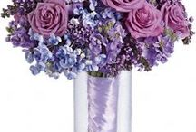 Flowers for Beautiful Brides / I love all things wedding ...that's why I am a wedding celebrant
