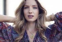 Annabelle Wallis-