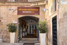"""""""Lecce Capitale della Cultura"""", oggi l'incontro con l'architetto Berg"""