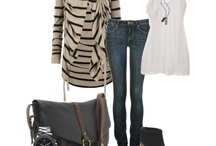 Clothes i wish i had ! / by Amber Renee