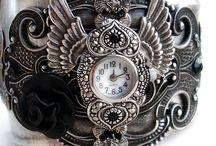 bijoux gotic