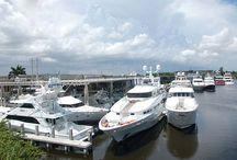 Yacht Captain Jobs