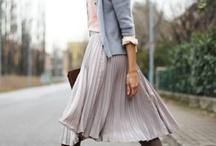 dress me pretty / by THERESA COLLINS