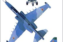 Suchoj Su-25/Su-39