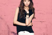 Yoona ❤