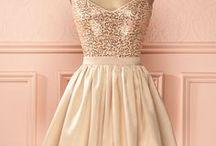 robe demoiselle d'honneur champagne