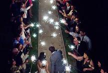 ideas para el casamiento
