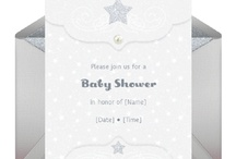 The perfect babyshower