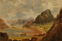 Art-Balke Peder (1804-1887)