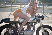 Javastyle Motorku