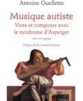 Autisme / by Réjeanne LeClair
