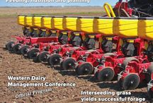 DairyBusiness West / DairyBusiness West
