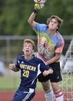 Times Herald sports photos / Just showing off the best sports photography of Times Herald photograpers