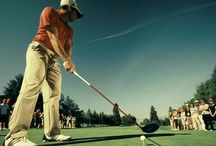 Swiss Golf Clubs / Golf Clubs in Switzerland