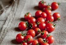 gezond#groenten# fruit
